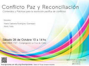 paz-conflicto-reconciliacion