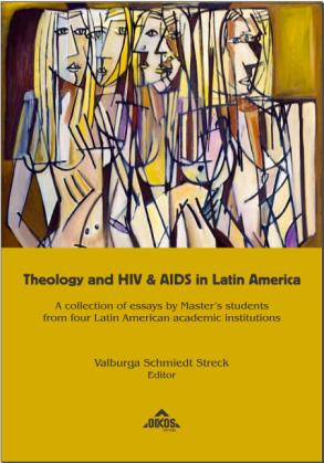 teología y vih