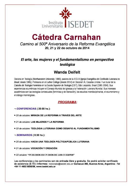 657785243C_tedra_Carnahan_