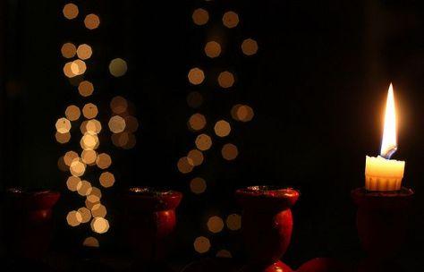Imagen tomada de protestantedigital.com