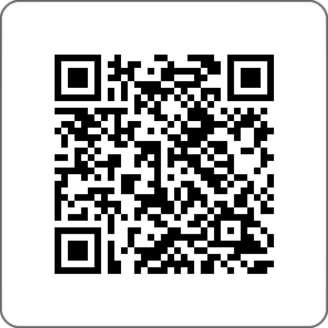 QR_de la app de la ielu